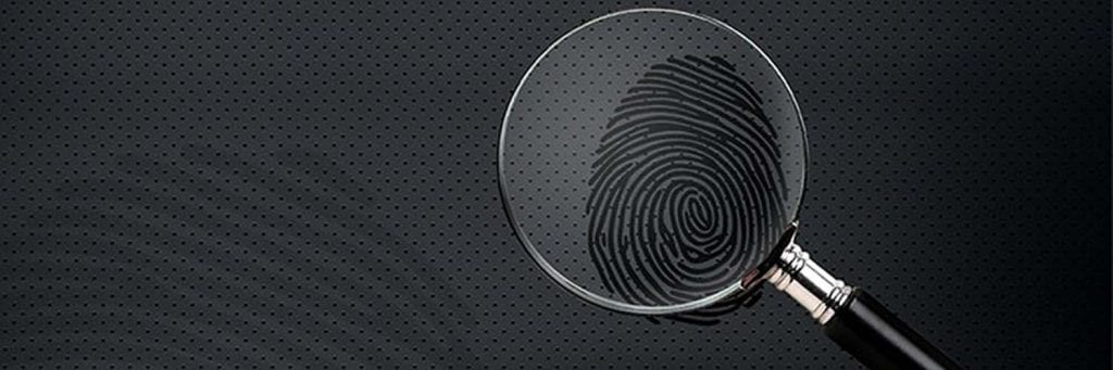 Investigatore Privato Verona - Contattaci per ricevere maggiori informazioni
