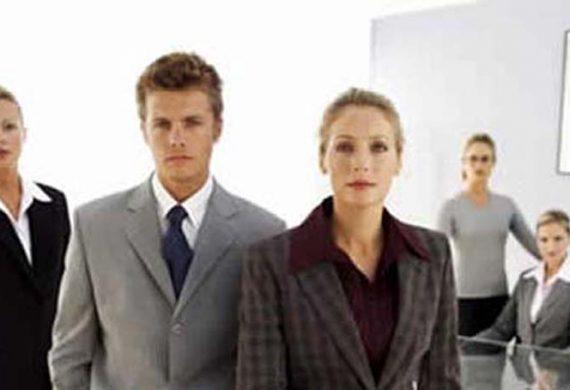 Investigatore Controllo Dipendenti
